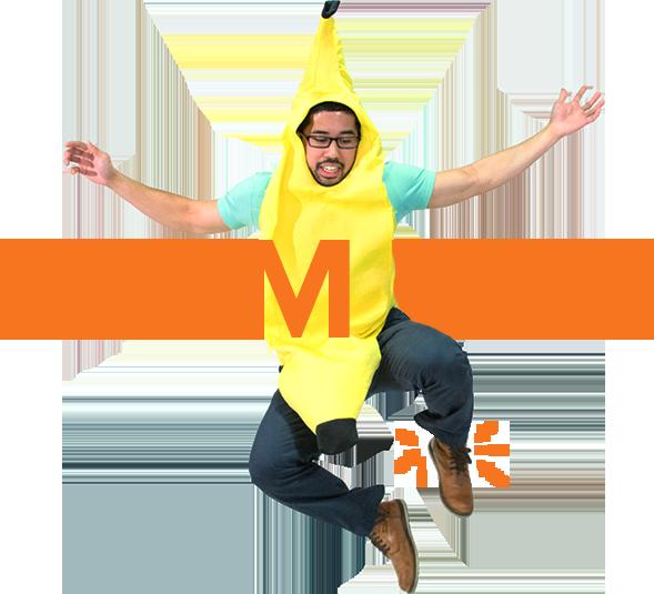 H_banana.png