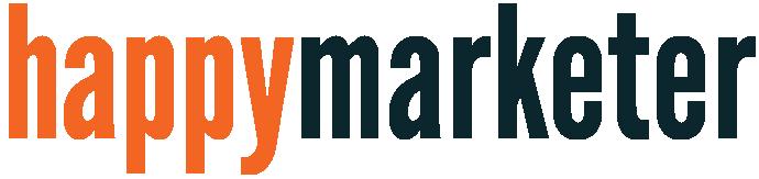 Happy Marketer Team