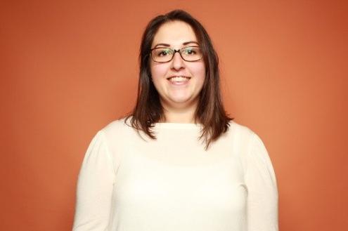 Career HubSpotlights: Corporate Sales Q&A with Hannah-Rose Farrington