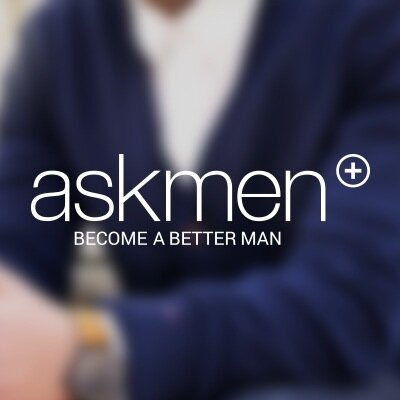 AskMen.jpeg
