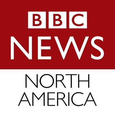 BBC_US.jpeg