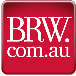 BRW.png