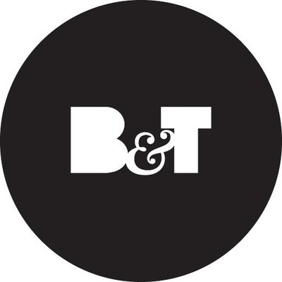BT_Magazine.jpg