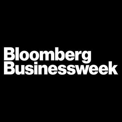 Bloomberg_Businessweek.jpeg