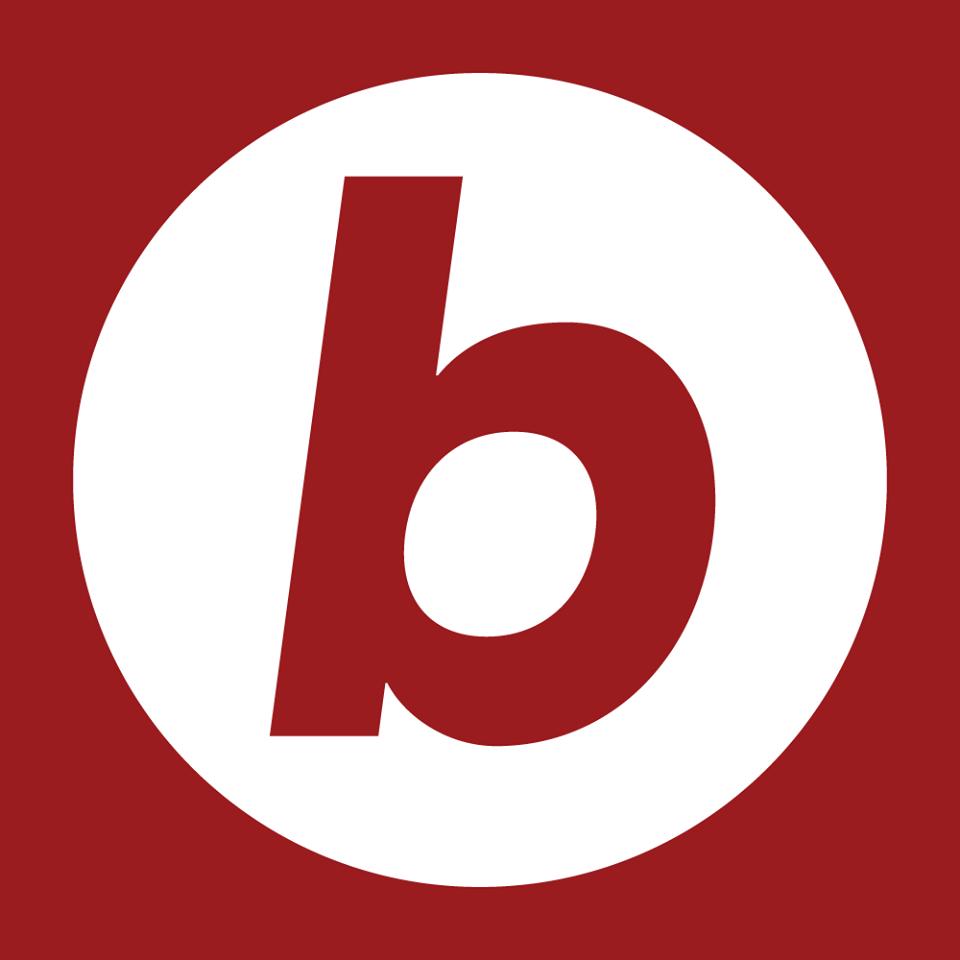 Boston.com.png