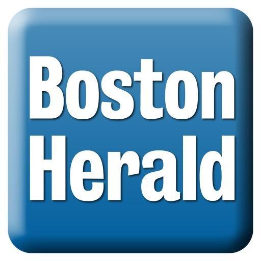 Boston_Herald.jpeg