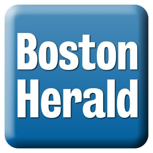 Boston_Herald.jpeg