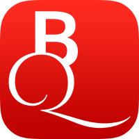 Brand_Quarterly.png