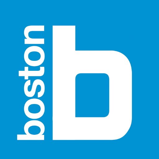 Built_in_Boston.jpg