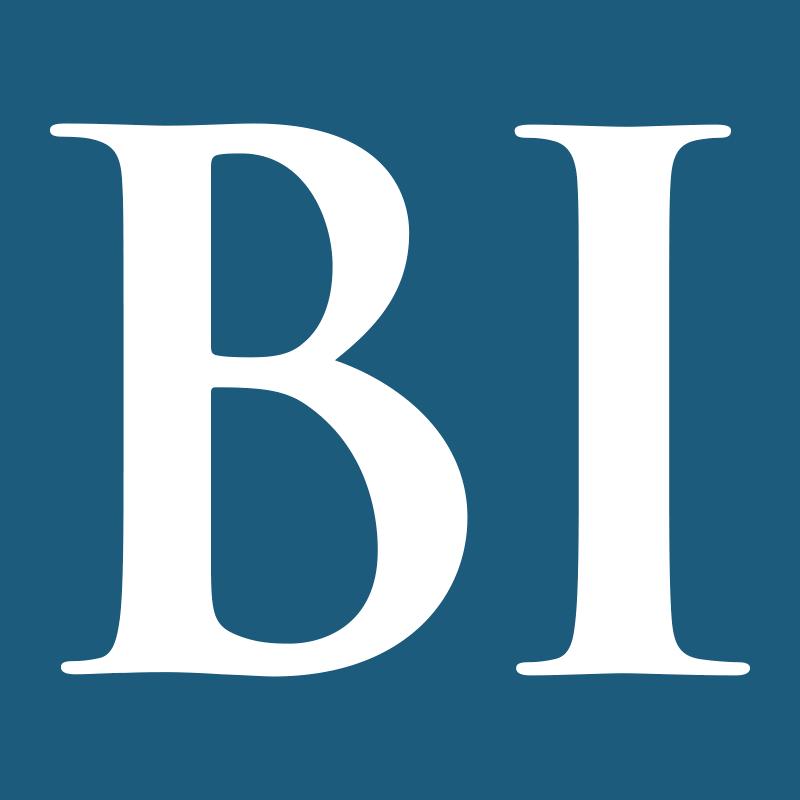 Business_Insider_AUS.png