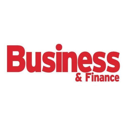 Business__Finance.jpg