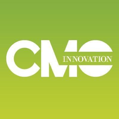 CMO_Innovation.jpeg