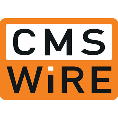 CMSWiRE.png