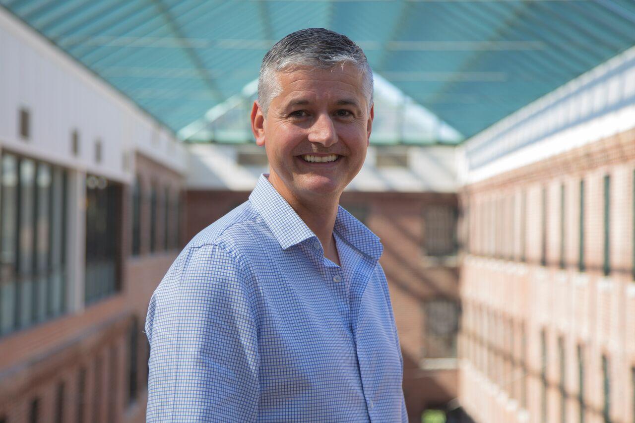 HubSpot Hires Christian Kinnear as Director of Sales for EMEA Region