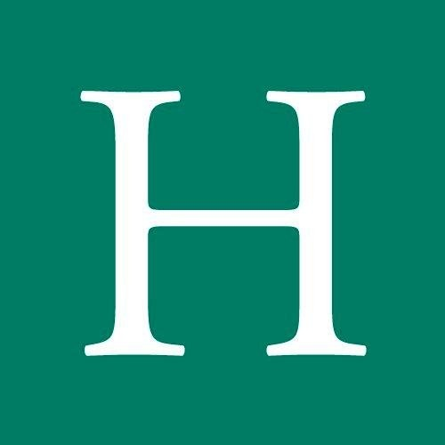 Huffington_Post.jpg