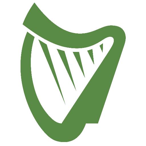 Irish_Independent.png