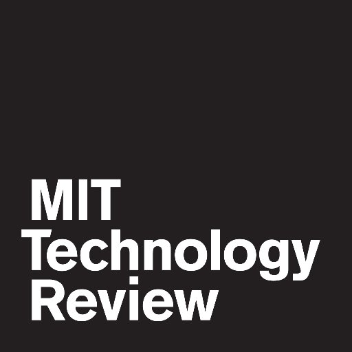 MIT_Technology_Review.jpg