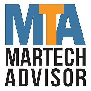 MarTech_Advisor.jpeg