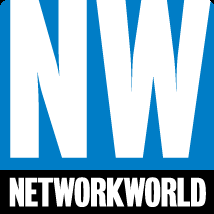 NetworkWorld.png