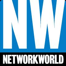 NetworkWorld.png