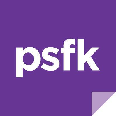 PSFK.jpg