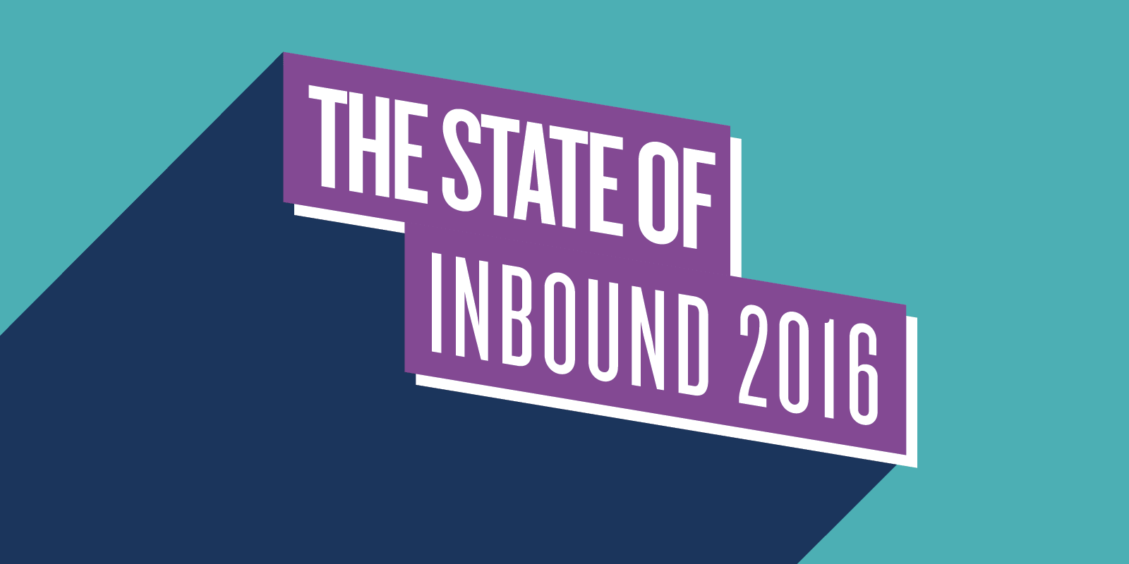 HubSpot's Annual State of Inbound Report Emphasizes the Need for Alignment Between Sales and Marketing in APAC