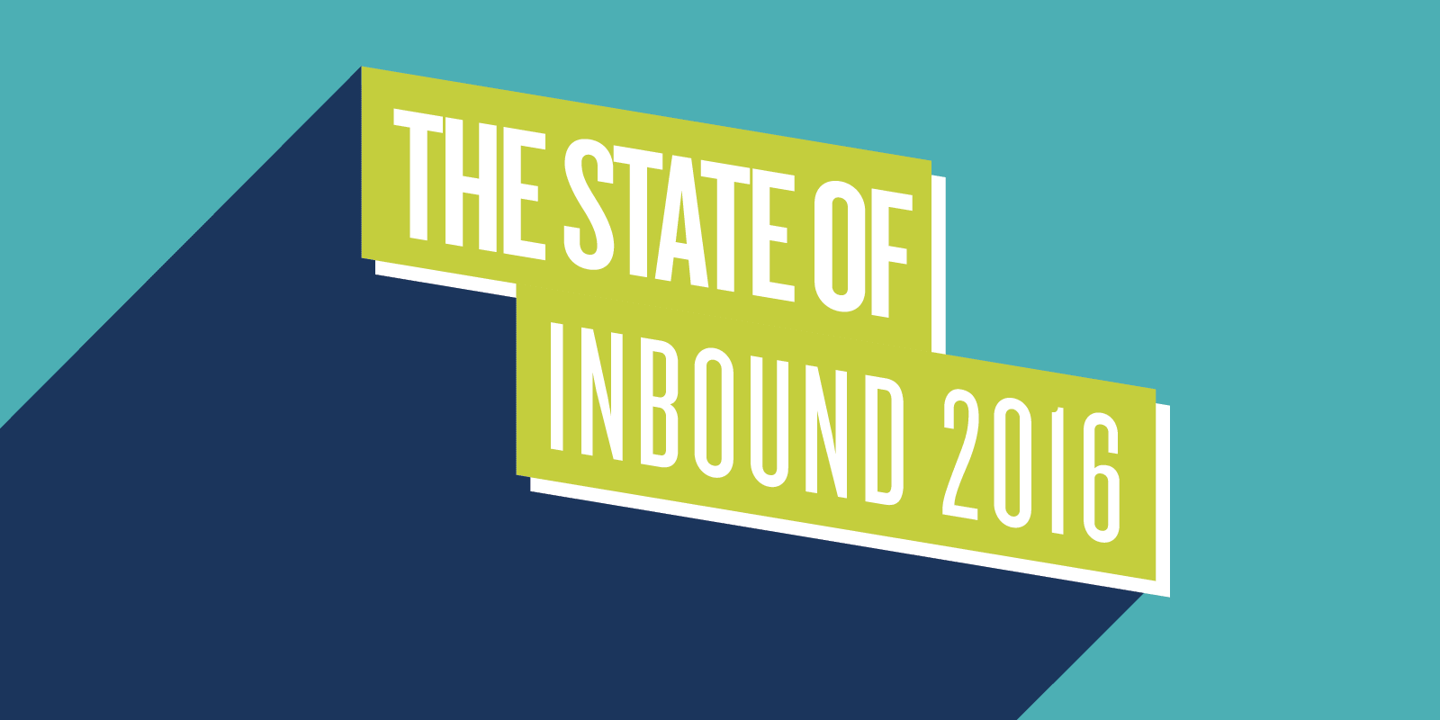 There's a Social Evolution Happening in LATAM According to HubSpot's State of Inbound 2016 Report