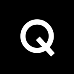Quartz.png
