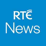 RTE_News.png
