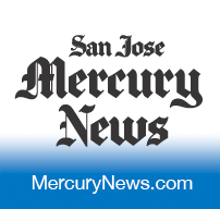 San_Jose_Mercury_News.jpg
