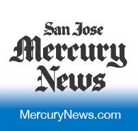 San_Jose_Mercury_News.jpg