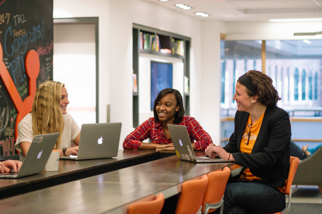HubSpot Named #1 on The Boston Globe's 2015 Top Places to Work list, a Deloitte Technology Fast 500 Award Winner