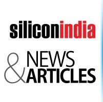 SiliconIndia.jpeg
