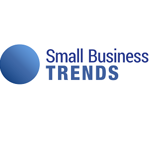 Small_Business_Trends.png