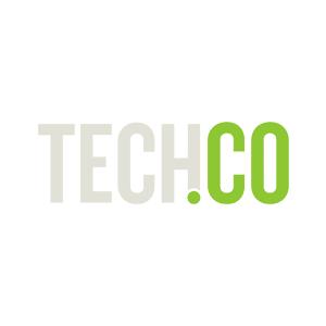 Tech.Co.png