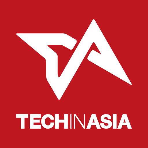 Tech_in_Asia-1.png