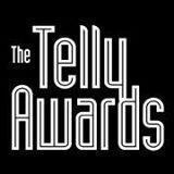 Telly_Awards.jpg