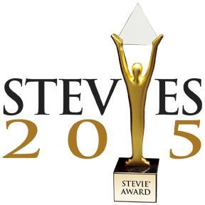 The_Stevie_Awards.jpeg