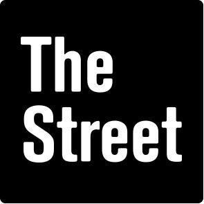 The_Street.jpg