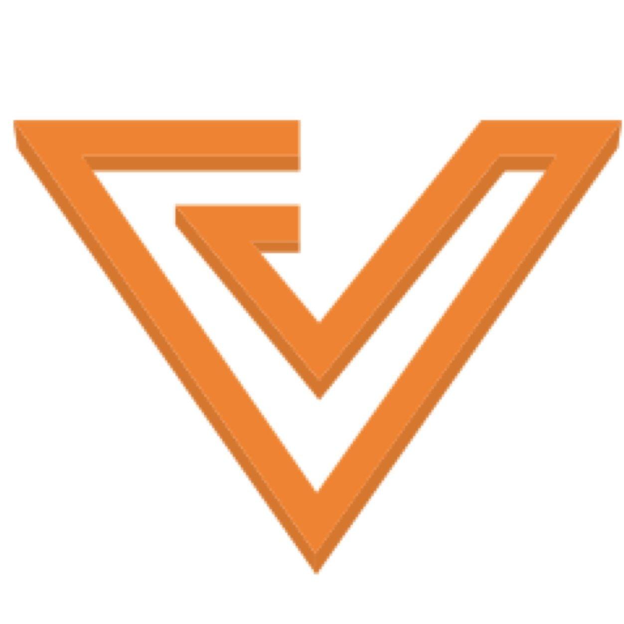 Vulcan_Post.jpeg