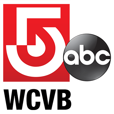WCVB-TV_Boston.png