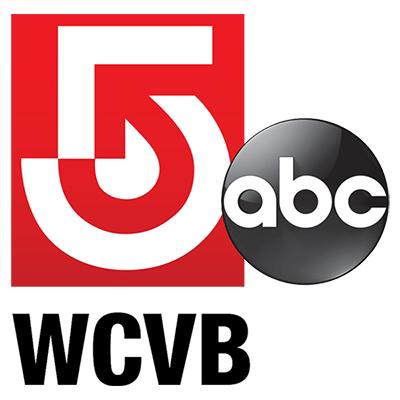 WCVB-TV_Boston.png