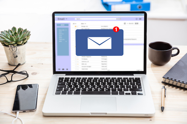 9 Rules for Creating High-Converting Emails