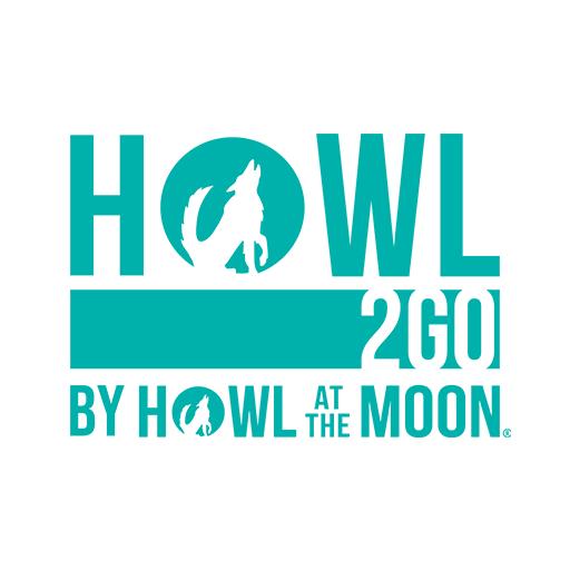 Howl2Go-square-1
