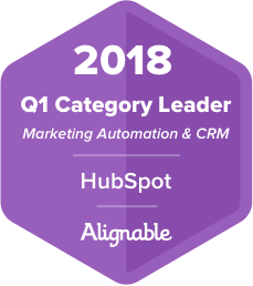 HubSpot - Marketing & CRM_preview.png
