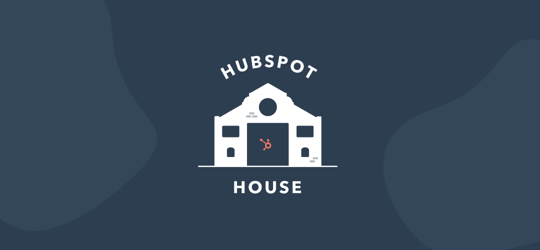 HubSpot Commits to 450 New Jobs in Ireland and Announces New Office Space 'HubSpot House'
