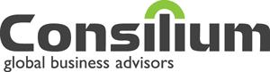 veteran-business-consilium