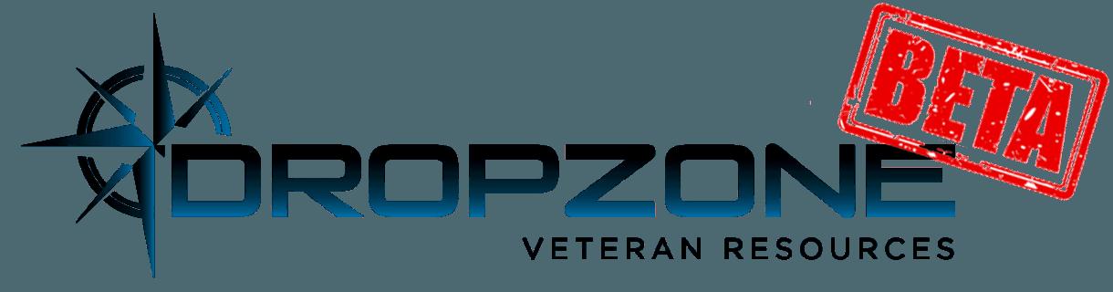 veteran-startup-dropzone-for-veterans