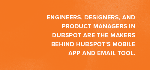 HubSpot Dublin Fun Fact