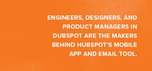 HubSpot Dublin Fun Fact